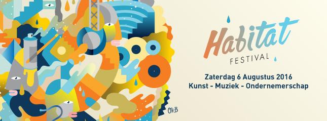 habitat_festival_leuven_2016