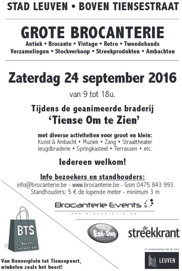 boven_tiensestraat_tiense_om_te_zien_24_september_2016