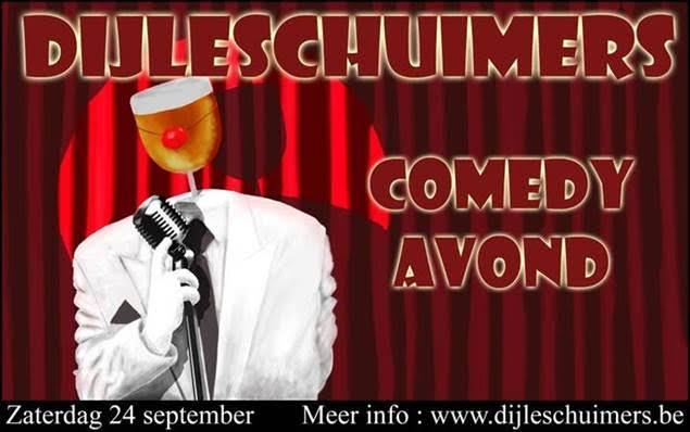 de_dijleschuimers_comedy_en_bier_avond_24_september_2016