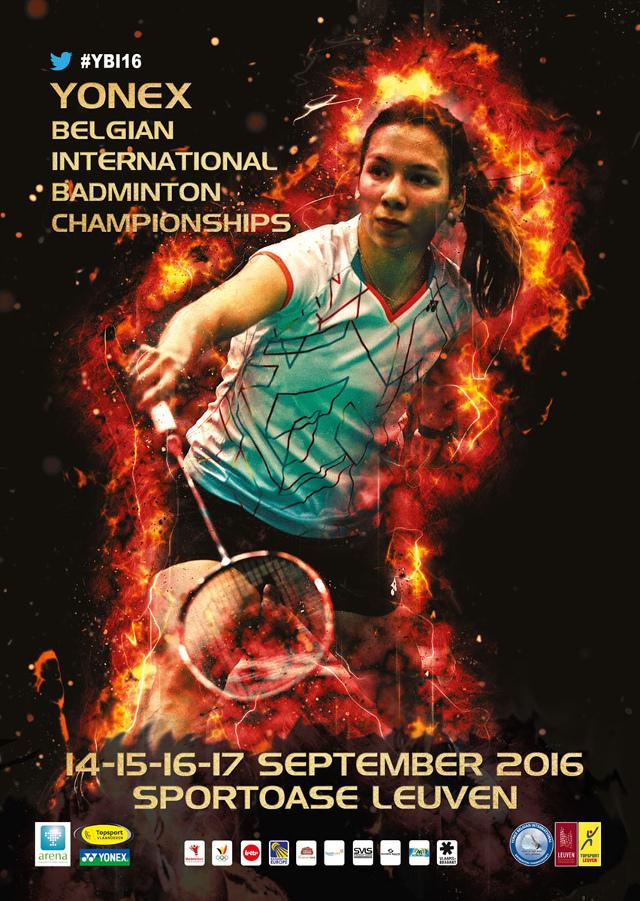 yonex-badminton-2016-affice