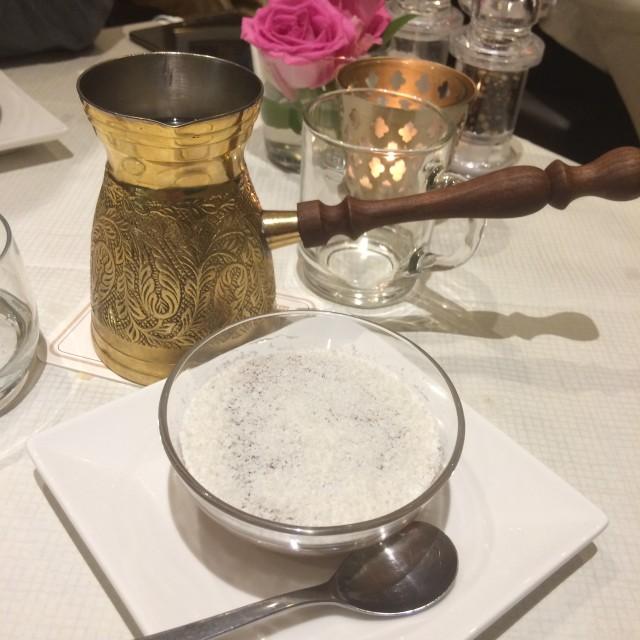 thee en Moghli