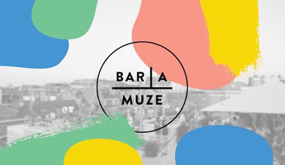 baramuze