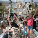Leuvens Erfgoed 2018 - Foto Dirk Sevenants